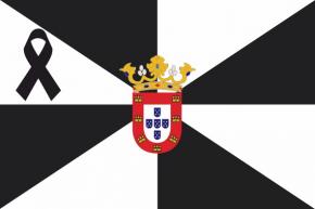Ceuta Crespó Negre
