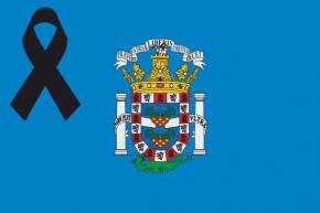 Melilla Crespó Negre