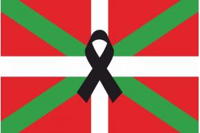 Euskadi Crespó Negre