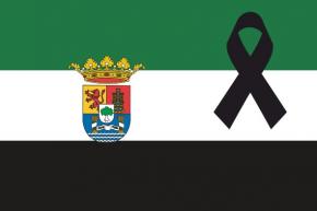 Extremadura Crespó Negre