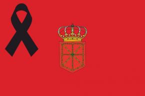 Navarra Crespó Negre