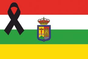 La Rioja Crespó Negre