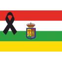 La Rioja Crespón Negro