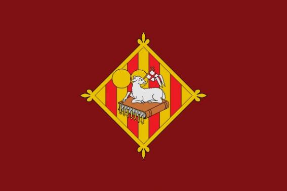 Santanyí
