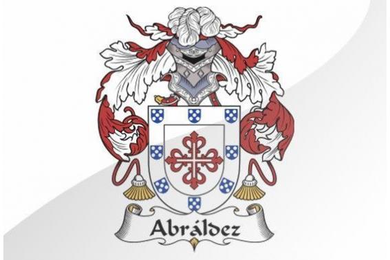 ABRÁLDEZ