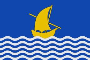 ALBALAT DE LA RIVERA