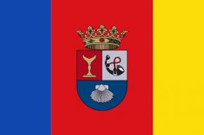 ALBATERA