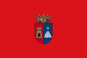 Alcoleja