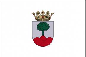 Aiòder