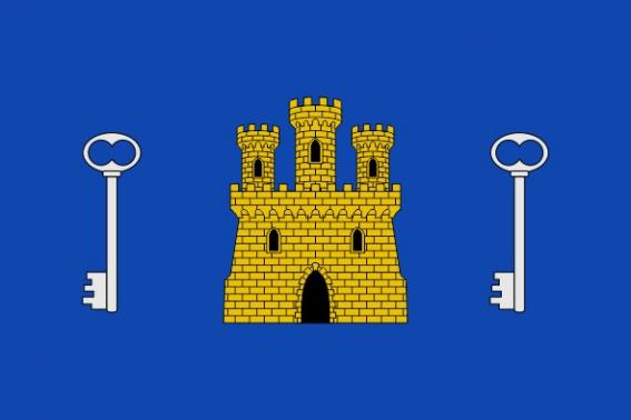 El Castell de Guadalest