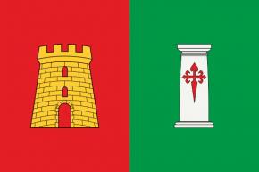 Pilar de la Horadada