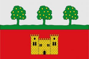 Albalat dels Tarongers