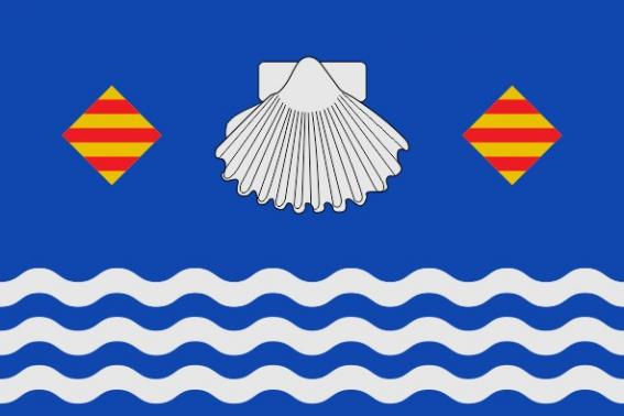 Beniflà