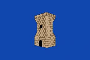 La Torre d'en Doménec