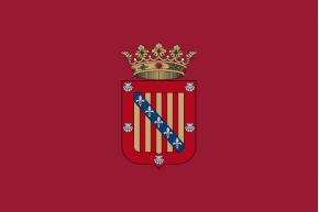 La Nucia