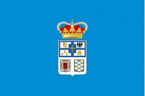 Laviana