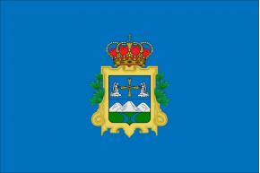 Riosa