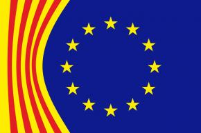 Catalunya / Europa
