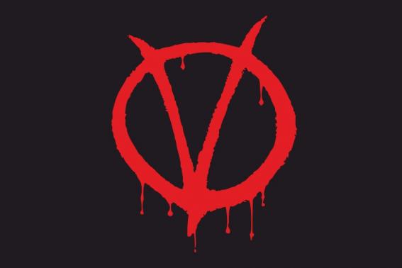 V-Vendetta 2