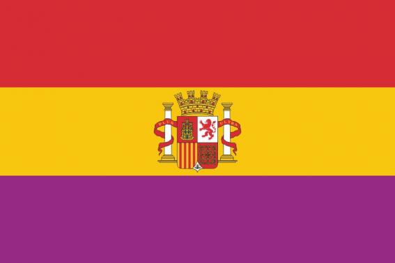 República 1931-1939