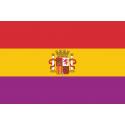 Republic 1931-1939