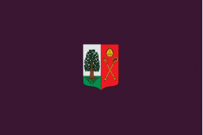 Amoroto