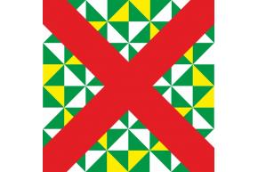 Labastida / Bastida