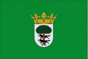 Laudio / Llodio