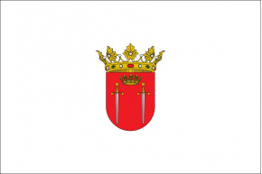 Agoitz