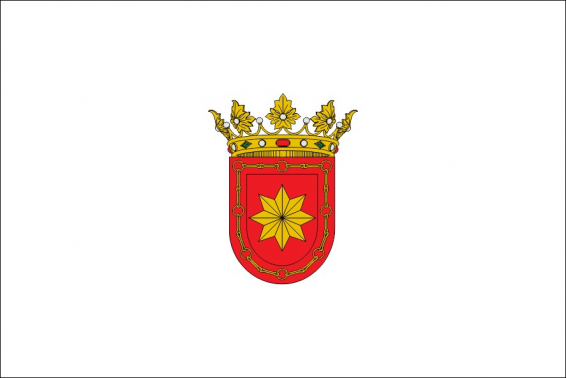 Estella - Lizarra