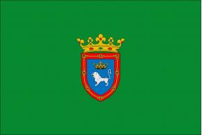 Pamplona - Iruña