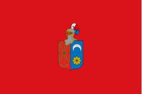 Villava - Atarrabia