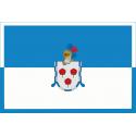 Zizur Mayor - Zizur Nagusia