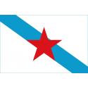 Estreleira - Galician Nationalism