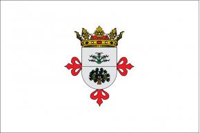 Fitero