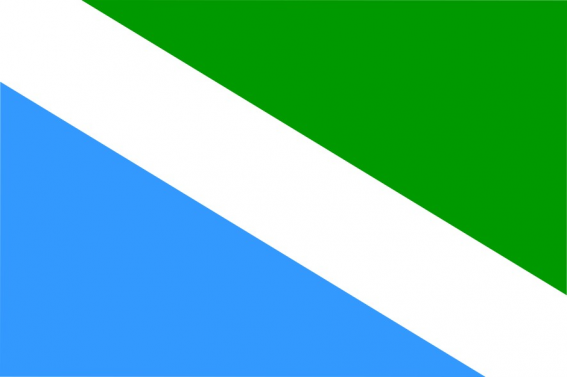 Argoños