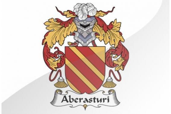 ABERASTURI