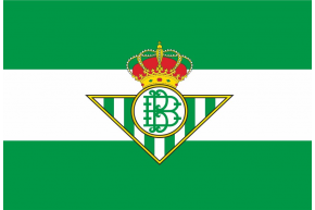 Reial Betis Balompié
