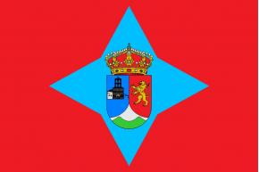 Anievas