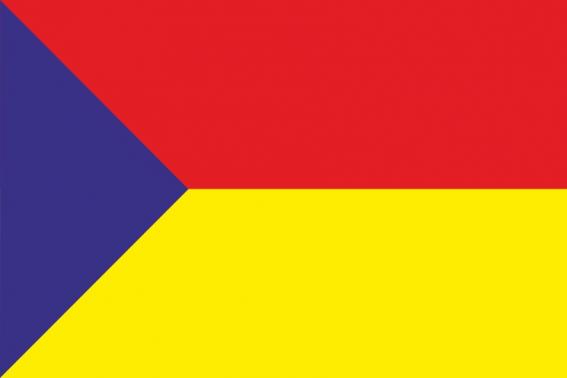 Los Corrales de Buelna
