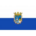 Santander