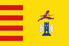 Alacón