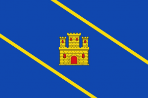 Alcalá de Ebro