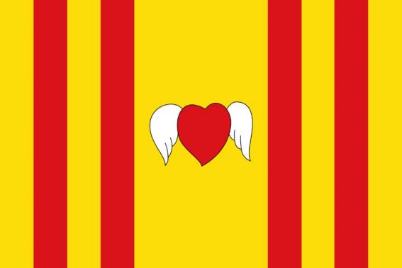 Alcorisa
