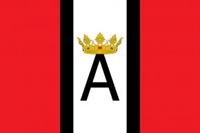 Azanuy-Alins