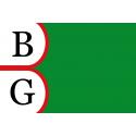 Belmonte de Gracián