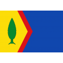 Chiprana