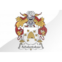 Achalandabaso