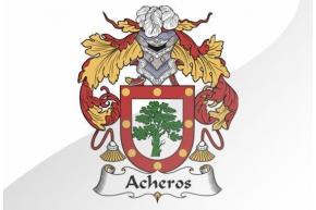 Acheros