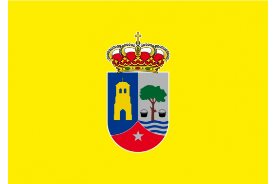 Valdeolmos-Alalpardo